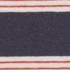 marine/weiß/rot-blau